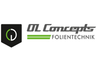 OLCONCEPTS