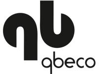 QBECO