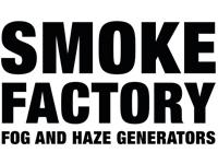 SMOKEFACTORY