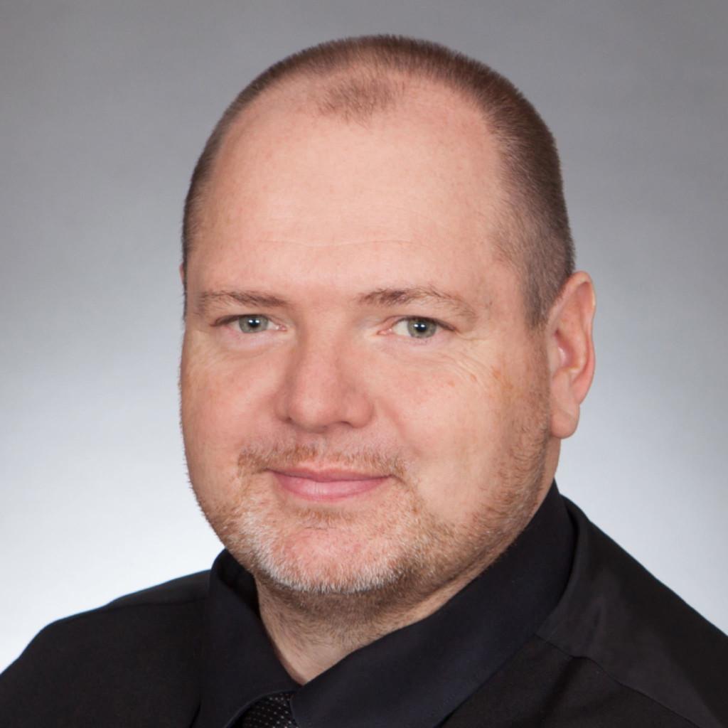 Markus Dolatka